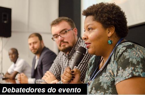 Evento_Unisinos