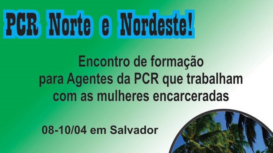 Mulheres_presas (1)