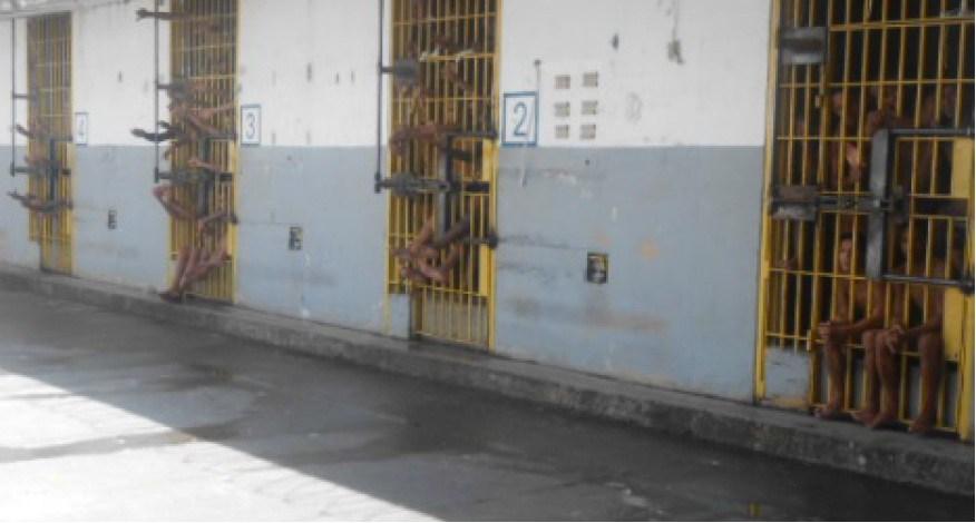 CDP Vila Independência
