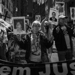 10 anos após 'Crimes de Maio', violência da segurança pública paulista continua