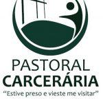 Na Bahia, PCr realiza curso para novos agentes em Juazeiro