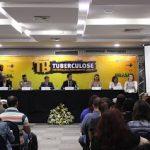 Tuberculose em presídios reúne especialistas em evento em Brasília
