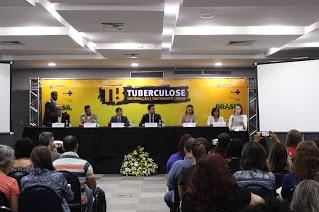 Tuberculose_prisoes