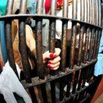 Audiências de custódia não têm beneficiado grávidas presas