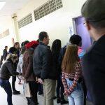 Encarceramento da juventude é tema de encontro em Guarulhos (SP)
