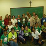 PCr de Mato Grosso do Sul elege nova coordenação estadual