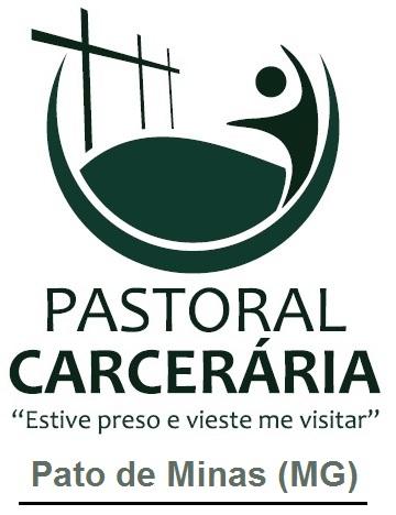 PCr_Pato de Minas
