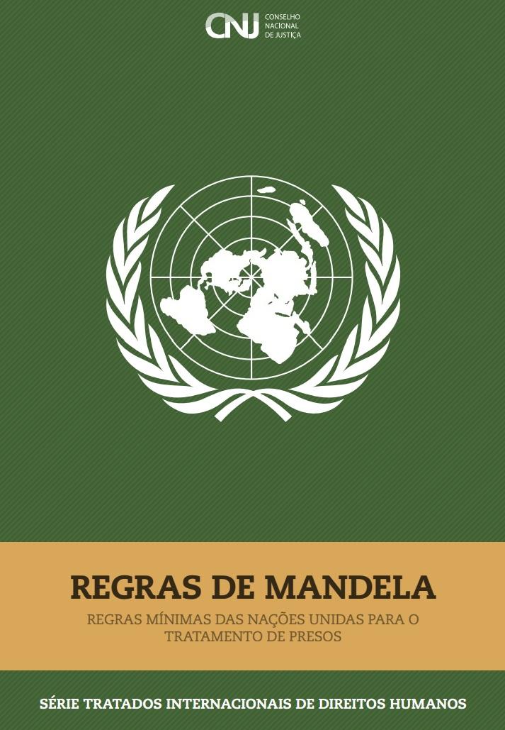 Regras Mandela (1)