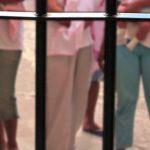 Programa de TV mostra que o punitivismo e o preconceito têm lotado as prisões