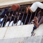Especialistas da ONU pedem que países apliquem 'Regras Mandela' nas prisões