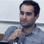 Paulo Malvezzi: uma reflexão sobre tortura e cárcere