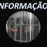 Estudo da USP constata falta de transparência em custos do sistema carcerário