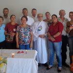 PCr de Goiânia realiza atividade pelo Dia do Presidiário