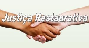 Justica_Restaurativa