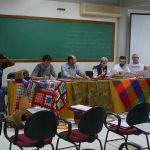 Recuperação de direitos: a missão das pastorais sociais hoje