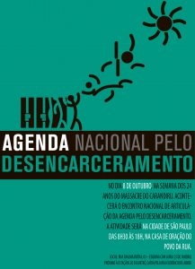 Banner Agenda 5a