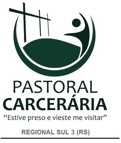 PCr_Rio_Grande_do_Sul
