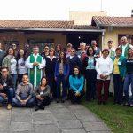 Pastoral Carcerária do Paraná tem nova coordenação estadual