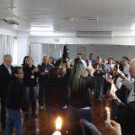 Em assembleia, PCr do Rio Grande do Sul elege nova coordenação estadual