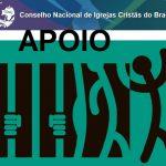 CONIC manifesta apoio à Agenda Nacional pelo Desencarceramento