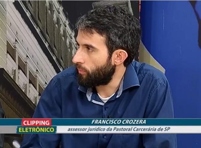 Francisco_Crozera