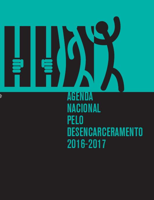 foto agenda 2017