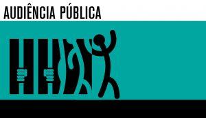 1611 Audiencia Publica