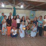 Em 2016, Ano da Misericórdia e Justiça Restaurativa são focos da PCr do Ceará