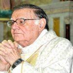 Em artigo, Dom Moacyr Grechi crítica política prisional no Brasil