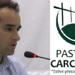 """Paulo Malvezzi: """"Problema central é o encarceramento em massa, e não as facções'"""
