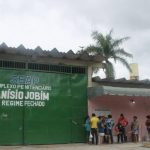 """""""Massacre em Manaus deixa claro que terceirização não valeu a pena"""""""
