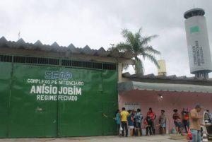 complexo_penitenciario_anisio_jobim-2