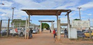 fachada-da-pamc-penitenciaria-agricola-de-monte-cristo-em-boa-vista-rr-1483714239063_615x300