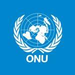ONU: O que aconteceu em Manaus não é um caso isolado no Brasil