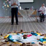 Em São Mateus (ES), PCr realiza curso sobre fundamentos da Justiça Restaurativa