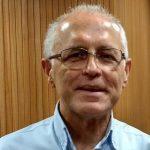 Padre Valdir é escolhido como representante da América Latina na Comissão Mundial de Pastoral Penitenciária Católica