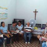 Evangelização nas prisões é enfoque em encontro da Pastoral Carcerária de Teresina