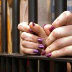 Nota Pública acerca da Concessão de Prisão Domiciliar para Mães em Situação de Prisão