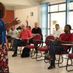 Comissão para o Serviço da Caridade busca transversalidade de ação das Pastorais Sociais