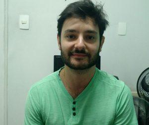 Caio Mader