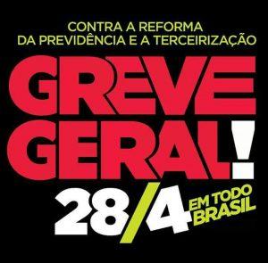 greve-geral-2
