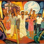 Mensagem do Pe Valdir Silveira sobre a páscoa