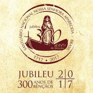 201610_JubileuMariano (1)