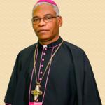 Dom Henrique de Lima é o novo bispo referencial da Pastoral Carcerária