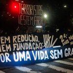 Museu Penitenciário Paulista: silenciamento de uma história de massacre