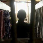 Pastoral denuncia abusos a mulheres em presídios no RS