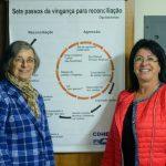 Como funciona a Es.pe.re, iniciativa pioneira de justiça restaurativa nos presídios do RS