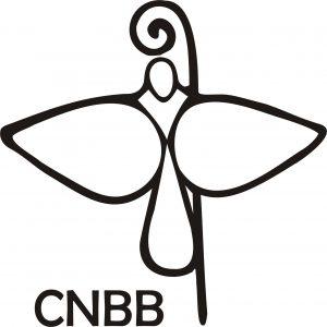logo-da-cnbb1