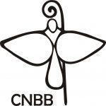 Nota da CNBB sobre o grave Momento Nacional