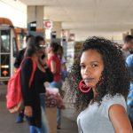 Além das grades: Uma leitura do sistema prisional feminino no Brasil